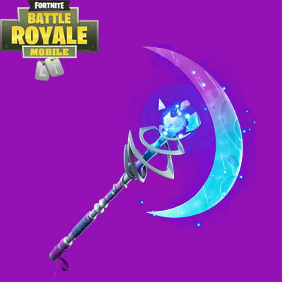 Astral Axe | Fortnite - zilliongamer
