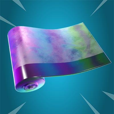 Prismatic Edge | Fortnite - zilliongamer