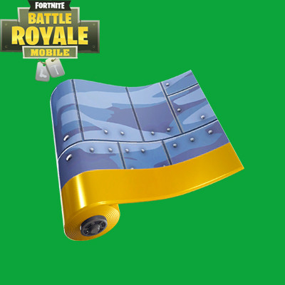 Rivet | Fortnite - zilliongamer