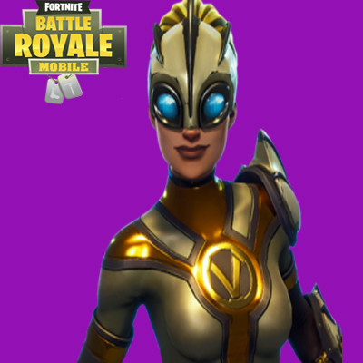 New skins in item shop 27th february fortnite zilliongamer - Ventura fortnite ...