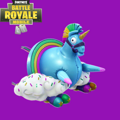 Brite Blimp | Fortnite - zilliongamer
