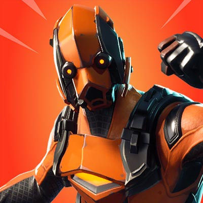 Vertex | Fortnite - zilliongamer