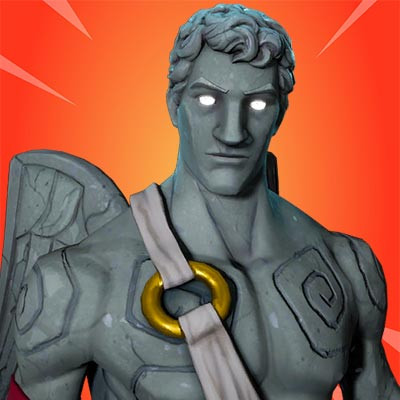 Love Ranger | Fortnite - zilliongamer