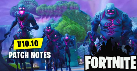 v10.10 Patch Notes