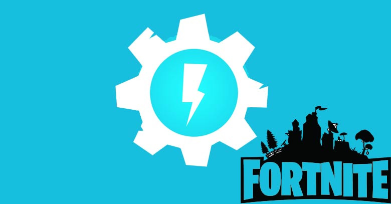 Bug Fixes | Fortnite - zilliongamer