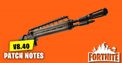 v8.40 Patch Notes