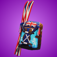 fortnite-tracker-locker-alpine-accessories-gbr