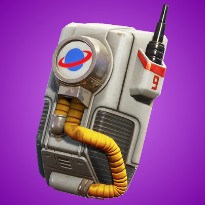 fortnite-tracker-locker-astro