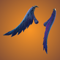 fortnite-tracker-locker-locker-dark-wings