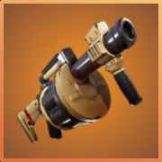 grenade-launcher-legendary