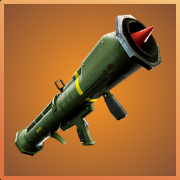guided-missile-legendary