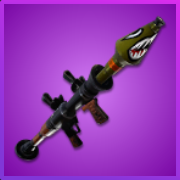 rocket-launcher-epic