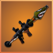 rocket-launcher-legendary