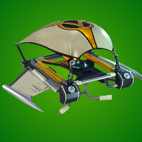 fortnite-glider-triumph