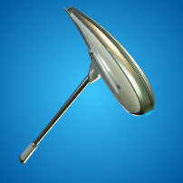 fortnite-pickaxe-airfoil