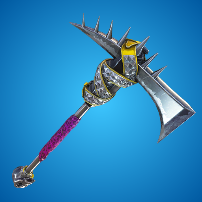 fortnite-pickaxe-anarchy-axe