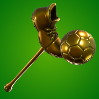 fortnite-pickaxe-elite-cleat