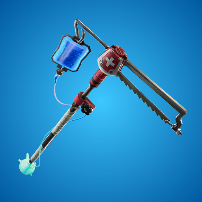 fortnite-pickaxe-flatliner