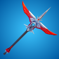 fortnite-pickaxe-gale-force