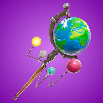 fortnite-pickaxe-global-axe