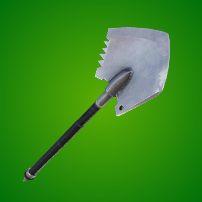 fortnite-pickaxe-ice-breaker