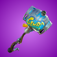 fortnite-pickaxe-party-animal
