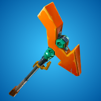 fortnite-pickaxe-pointer