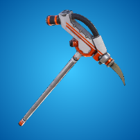 fortnite-pickaxe-pulse-axe