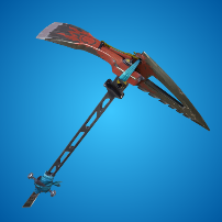 fortnite-pickaxe-sawtooth