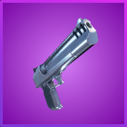 hand-cannon-epic