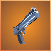 hand-cannon-legendary