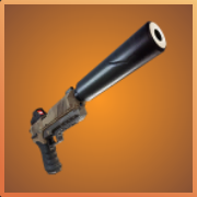 suppressed-pistol-epic
