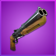 double-barrel-shotgun-epic