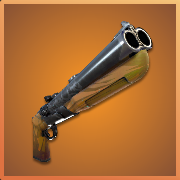 double-barrel-shotgun-legendary