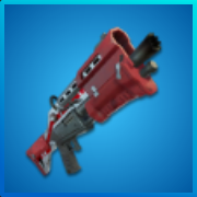 tactical-shotgun-rare