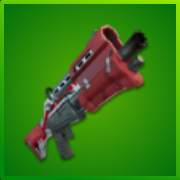 tactical-shotgun-uncommon