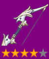 Favonius Warbow Genshin Impact Bows Weapons - zilliongamer