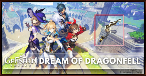 Dreams of Dragonfell Stats, Passive Ranks, & Ascension