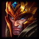 Jarvan IV Guide | League of Legends Wild Rift - zilliongamer