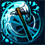 Olaf abilities: Undertow | League of Legends Wild Rift - zilliongamer