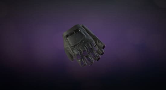 Modern Strike Online: Elite Gloves - zilliongamer