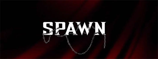 New Character: Spawn in Mortal Kombat 11. Kombat Pack required.