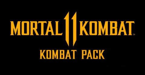 Official Shang Tsung & Kombat Pack Release date