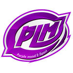 Purple Mood Team PMCO Prelim Qualifier.