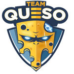 Team Queso Team PMCO Prelim Qualifier.