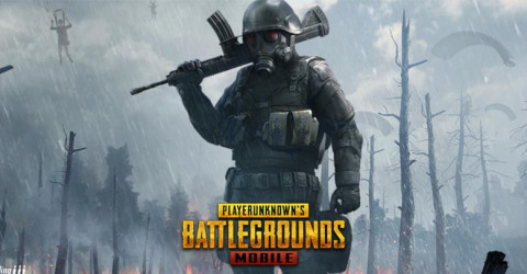 Guide To Improve And Become Better At PUBG Mobile