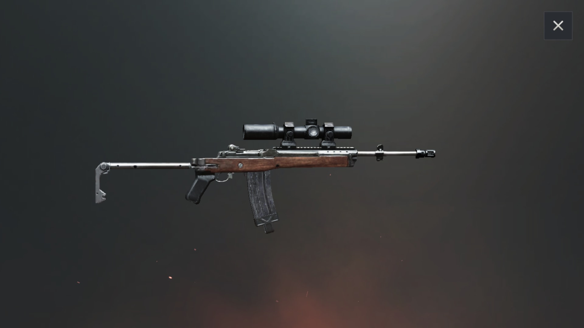 Image Result For All Sub Machine Gun In Pubg Mobile Zilliongamer Your Game Guide