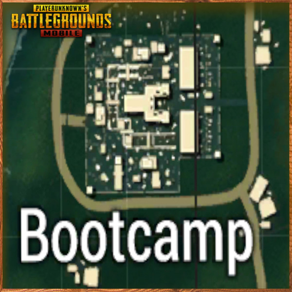 Bootcamp | PUBG MOBILE - zilliongamer your game guide