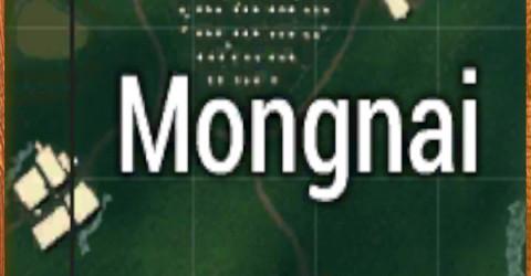 Mongnai