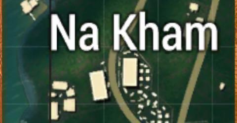 Na kham